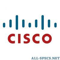 Cisco catalyst 3560-x product activation keys c3560x-24-ios-s-e 110310