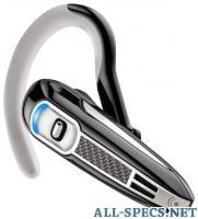 Plantronics .Audio 920