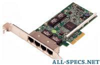 DELL 5719 Quad-Port Adapter